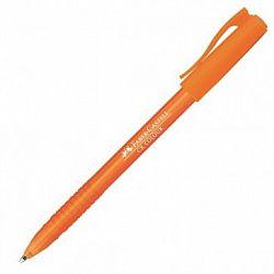 pix-cu-semi-gel-faber-castell-cx-colour-1-00-mm-portocaliu