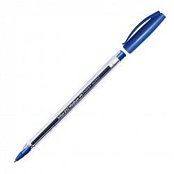 pix-de-unica-folosinta-faber-castell-trilux-032m-1-00-mm-albastru