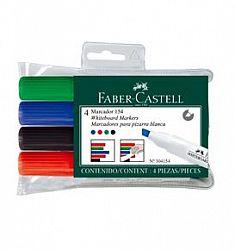 marker-whiteboard-faber-castell-winner-154-2-20-mm-varf-tesit-4-culori-set