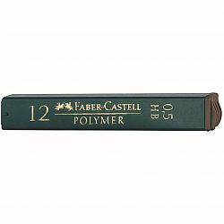 mine-creion-faber-castell-polymer-0-50-mm