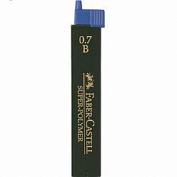 mine-creion-faber-castell-polymer-0-70-mm
