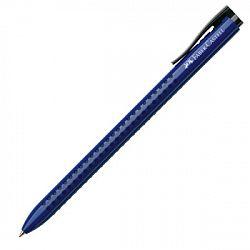 pix-cu-mecanism-faber-castell-grip-2022-0-70-mm-albastru