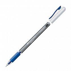 pix-de-unica-folosinta-faber-castell-speedx-5-0-50-mm-albastru