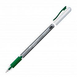 pix-de-unica-folosinta-faber-castell-speedx-7-0-70-mm-verde