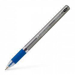 pix-de-unica-folosinta-faber-castell-speedx-10-1-00-mm-albastru
