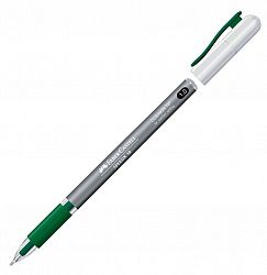 pix-de-unica-folosinta-faber-castell-speedx-10-1-00-mm-verde