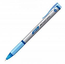 pix-cu-mecanism-faber-castell-grip-x5-0-50-mm-albastru