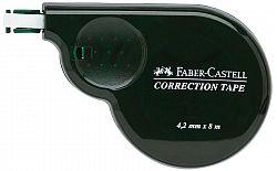 banda-corectoare-faber-castell-4-2-mm-x-8-m