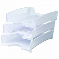tavita-documente-g2desk-alb