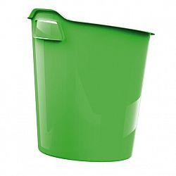 cos-de-birou-pentru-hartii-15-litri-fellowes-g2desk-verde