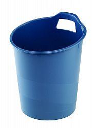 cos-de-birou-pentru-hartii-15-litri-fellowes-g2desk-albastru-15l