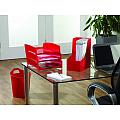 cos-de-birou-pentru-hartii-15-litri-fellowes-g2desk-rosu