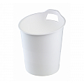 cos-de-birou-pentru-15-litri-fellowes-g2desk-alb