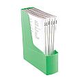 suport-vertical-a4-fellowes-g2desk-verde
