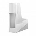 suport-vertical-a4-fellowes-g2desk-alb