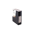 suport-vertical-a4-fellowes-g2desk-negru