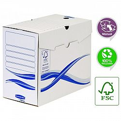 cutie-de-arhivare-bankers-box-fellowes-150-mm-alb