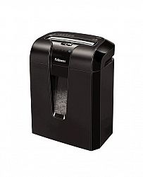 distrugator-documente-63cb-cross-cut-fellowes