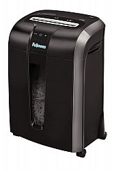 distrugator-documente-73ci-cross-cut-fellowes