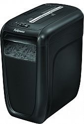 distrugator-documente-60cs-cross-cut-fellowes