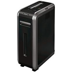 distrugator-documente-125ci-cross-cut-fellowes