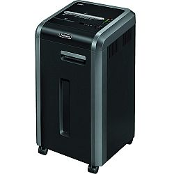 distrugator-documente-225ci-cross-cut-fellowes