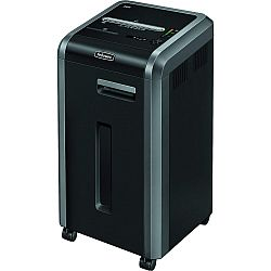 distrugator-documente-225i-strip-cut-fellowes