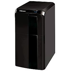 distrugator-de-documente-fellowes-automax-e-300c