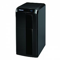 distrugator-de-documente-fellowes-automax-e-500c