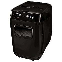 distrugator-documente-automax-200c-cross-cut-fellowes