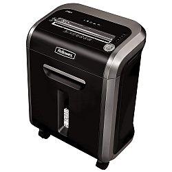 distrugator-documente-79ci-cross-cut-fellowes