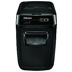 distrugator-documente-automax-130c-cross-cut-fellowes