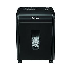 distrugator-documente-62mc-micro-cut-fellowes