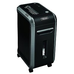 distrugator-documente-99ci-cross-cut-fellowes