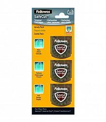 lame-pentru-trimmere-3-tipuri-set-fellowes-safecut-cartridges