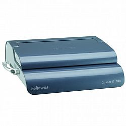 aparat-indosariat-electric-quasar-e-500-fellowes