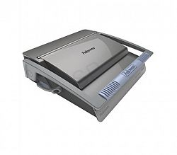 aparat-indosariat-manual-galaxy-500-fellowes