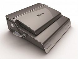 aparat-indosariat-electric-galaxy-e-500-fellowes