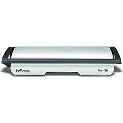 aparat-indosariat-manual-a4-star-150-fellowes