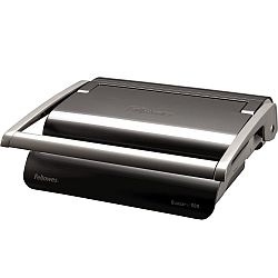 aparat-indosariat-manual-quasar-500-fellowes