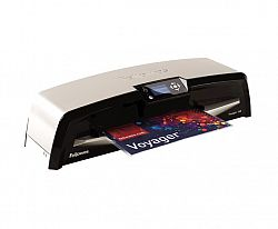 laminator-a3-250-microni-fellowes-voyager