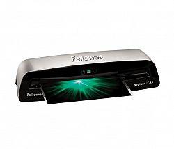 laminator-a3-175-microni-fellowes-neptune-3