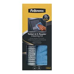 kit-curatare-tablete-si-e-reader-fellowes
