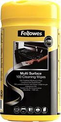servetele-curatare-suprafete-100-set-fellowes