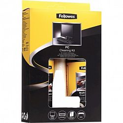 set-curatare-pc-fellowes