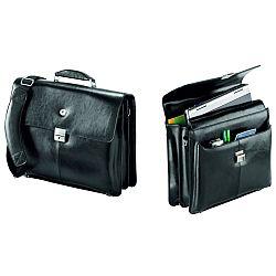 servieta-din-piele-neagra-pentru-laptop-15-6-41-x-29-x-15cm-falcon
