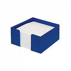 suport-cub-hartie-90-x-90-mm-flaro-albastru