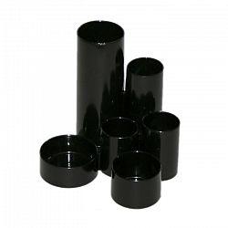 suport-pentru-accesorii-de-birou-6-compartimente-flaro-negru