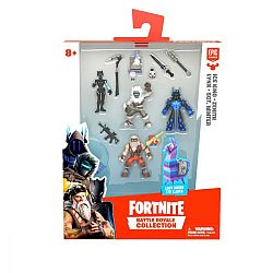 set-4-figurine-articulate-fornite-battle-royale-squad-s1-w4