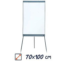 flipchart-magnetic-visual-70x100-cm